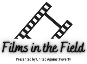 Films in the Field @ Riverside Park