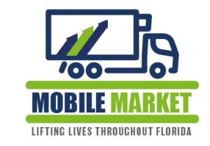 Mobile Market - Palm Bay Baptist Church @ Palm Bay Baptist Church