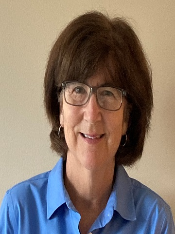 https://upirc.org/bc/wp-content/uploads/Susie-Calendar-Headshot.jpg