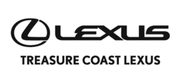 Treasure Coast Lexus >> Treasure Coast Lexus United Against Poverty Indian River