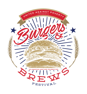 Save the Date: 2021 Burgers & Brews Festival