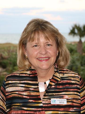 Linda Rusciano